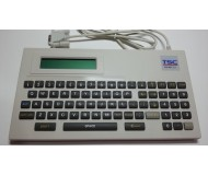 Keyboard-KU-007