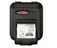 Datamax-O'Neil Portable Receipt Printer