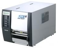 Toshiba TEC-B-SX4 (B-472)