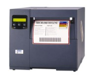 Datamax W-6208/6308